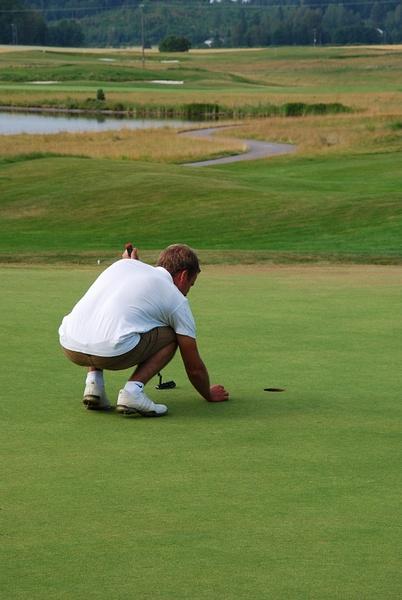 DSC_2263 by Blues Golf