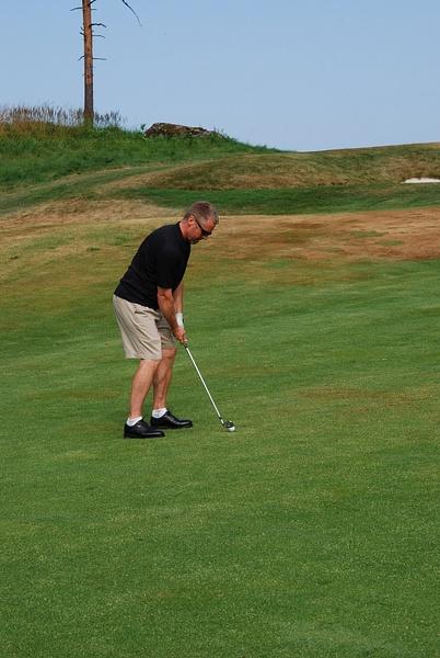 DSC_2275 by Blues Golf
