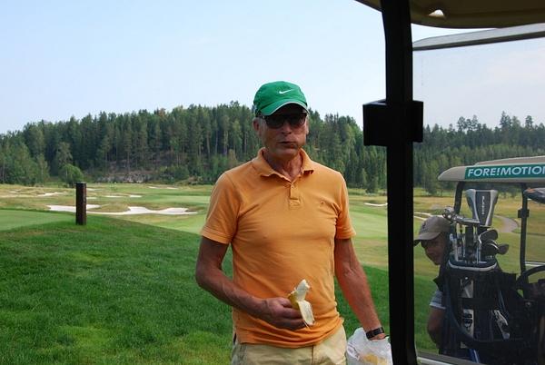 DSC_2285 by Blues Golf