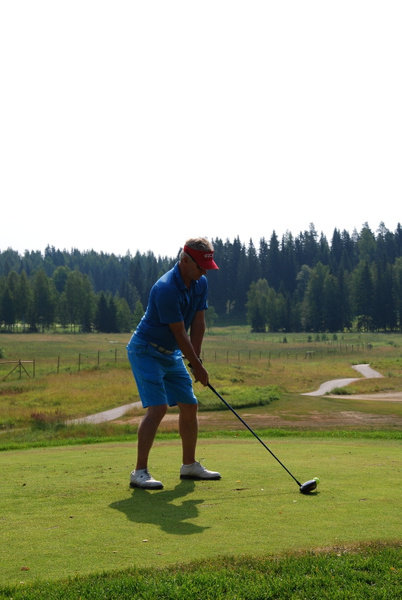 DSC_2306 by Blues Golf