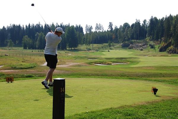 DSC_2311 by Blues Golf