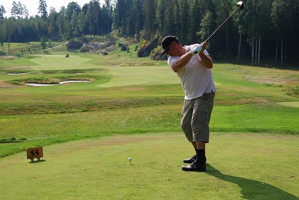 DSC_2317 by Blues Golf