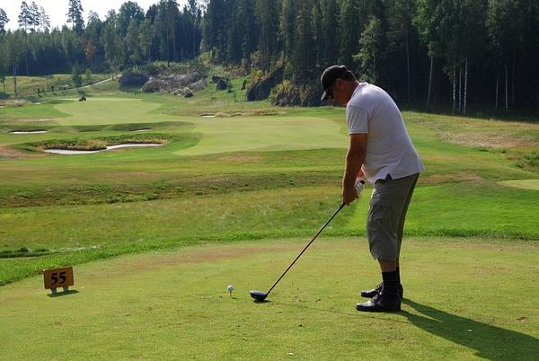 DSC_2314 by Blues Golf