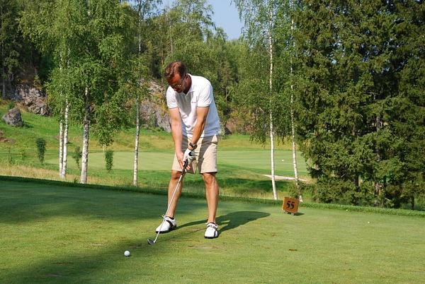 DSC_2336 by Blues Golf