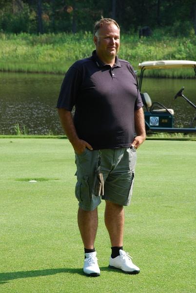 DSC_2348 by Blues Golf