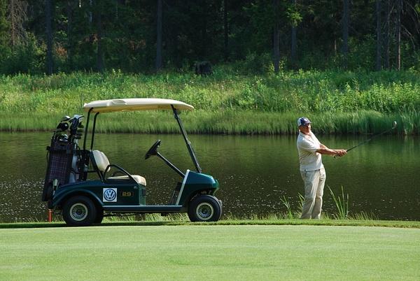 DSC_2352 by Blues Golf