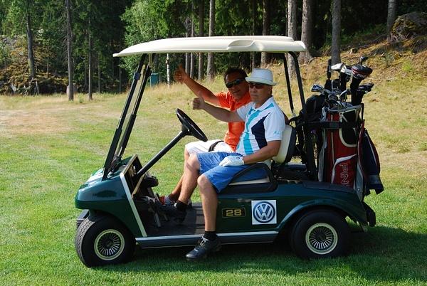DSC_2365 by Blues Golf