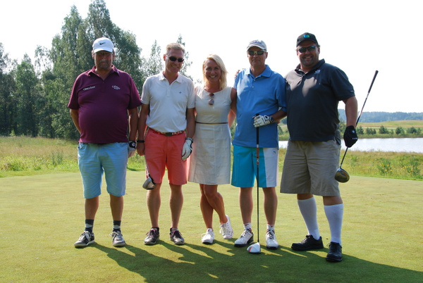 DSC_2379 by Blues Golf
