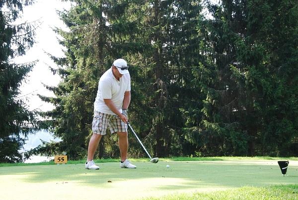 DSC_2390 by Blues Golf