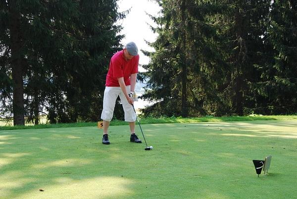 DSC_2392 by Blues Golf