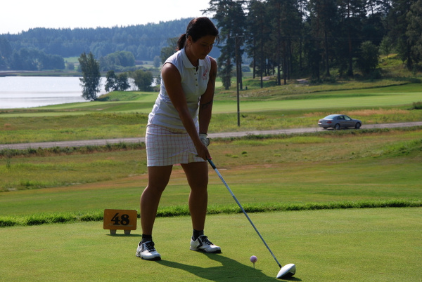 DSC_2394 by Blues Golf