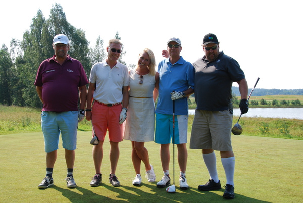 DSC_2378 by Blues Golf