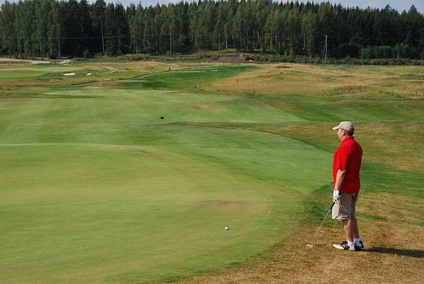 DSC_2414 by Blues Golf