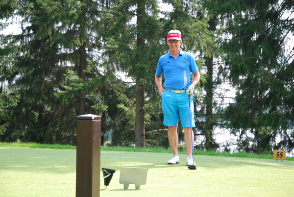DSC_2428 by Blues Golf