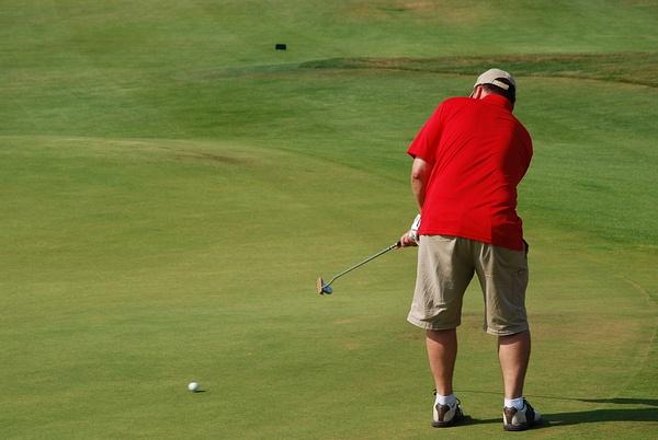DSC_2418 by Blues Golf