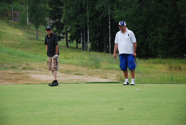 DSC_2475 by Blues Golf
