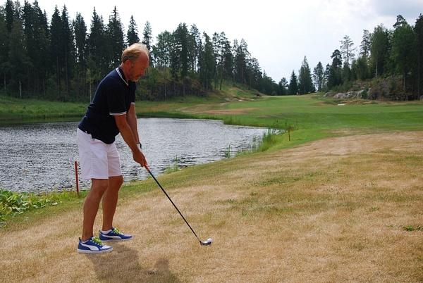 DSC_2446 by Blues Golf