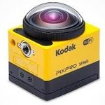 KODAK PIX 360 CAM WRITE ABOUT IT