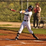 Extra credit sports baseball, golf