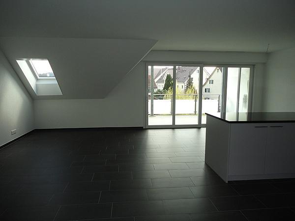 Architekturbüro Grüningen by Sebastian34619