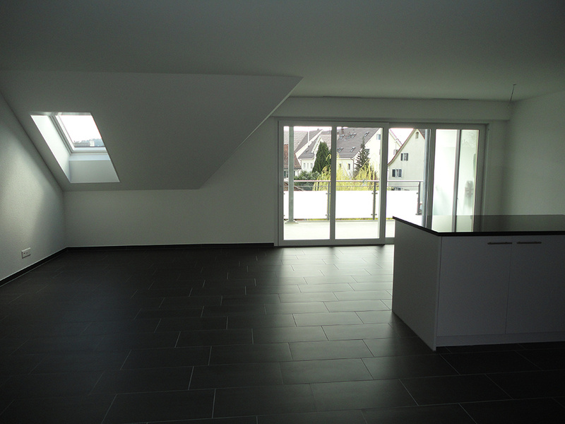 Architekturbüro Grüningen