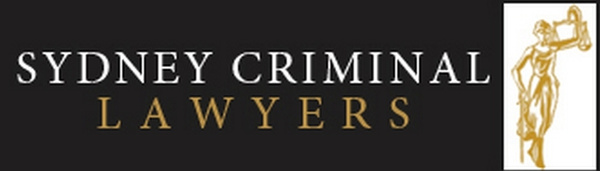 criminal lawyers Sydney by Billy1clements