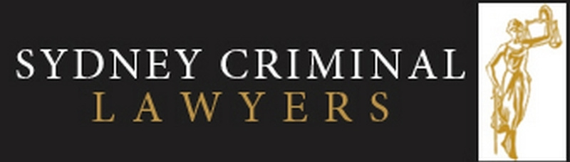 criminal lawyers Sydney