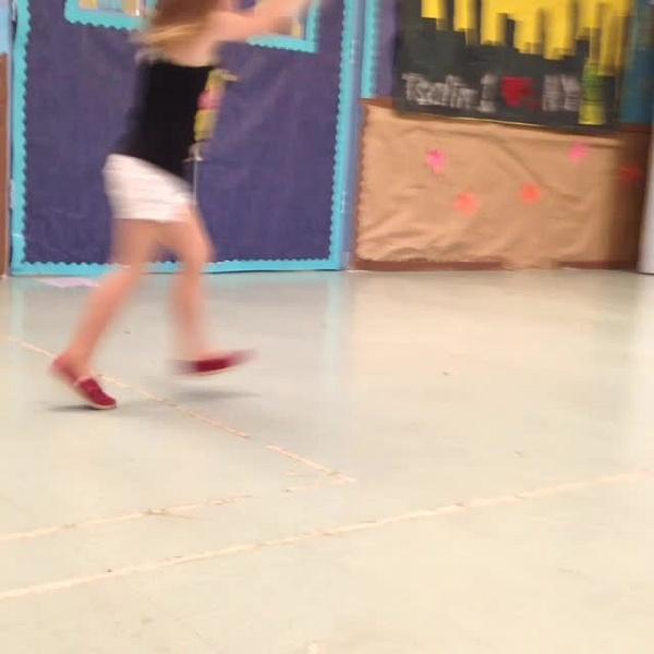 Video_17039 by MariahKimball