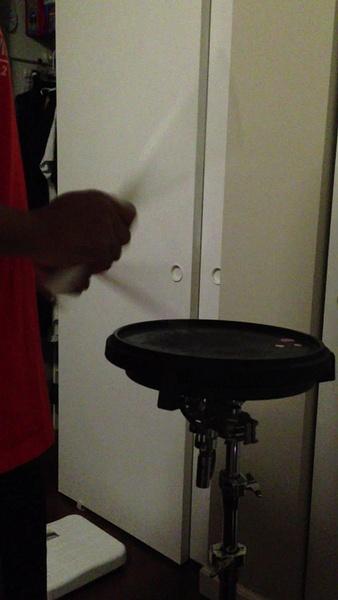 Video_17052 by MariahKimball