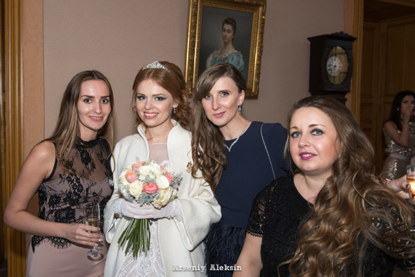 20161203_WeddingDay_201 by arseniy