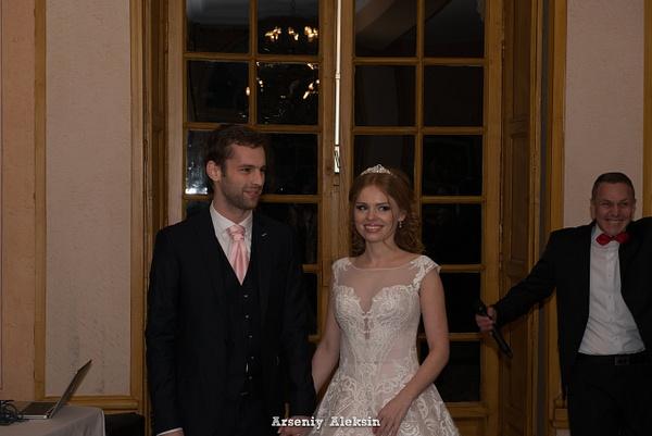 20161203_WeddingDay_227 by arseniy