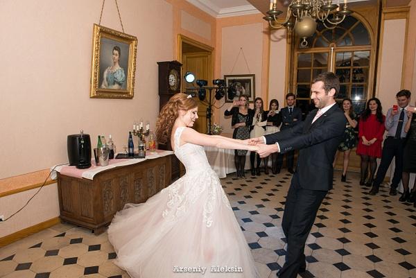 20161203_WeddingDay_267 by arseniy