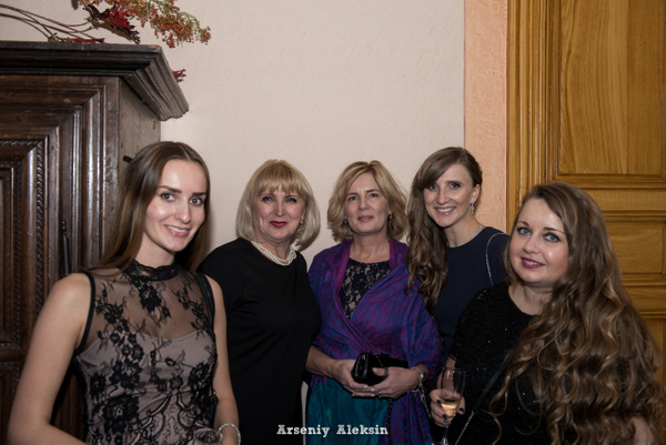 20161203_WeddingDay_141 by arseniy