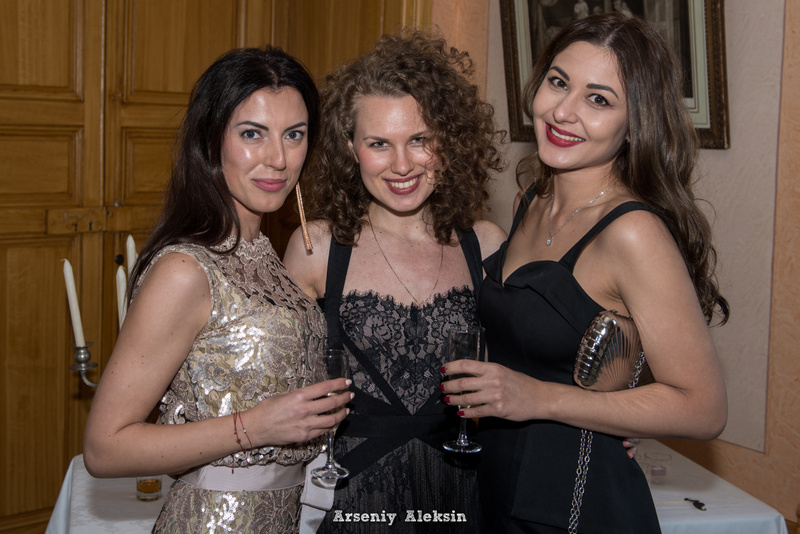 20161203_WeddingDay_148