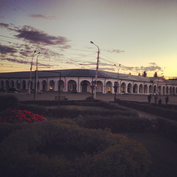 IMG_2546 by vkitanina