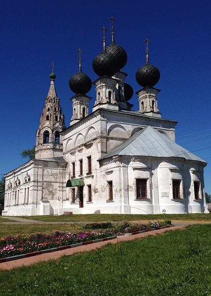 IMG_2556 by vkitanina