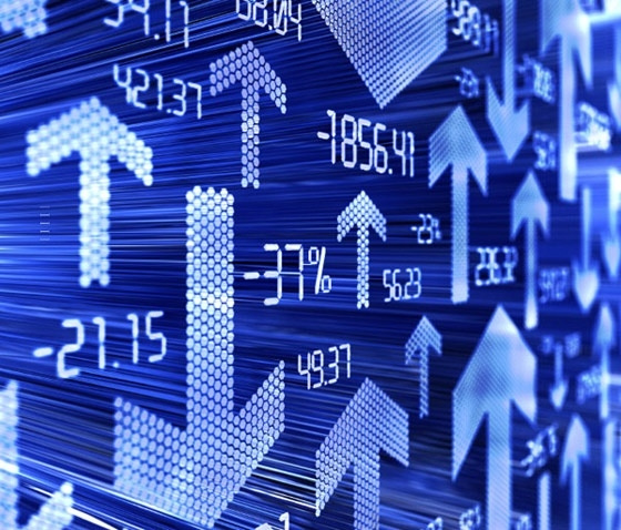 Binary options by Dylanpeters66