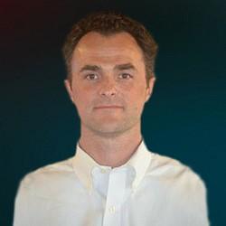NQ Mobile Matt Mathison