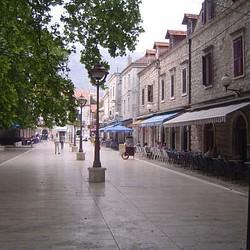 Danilomosko