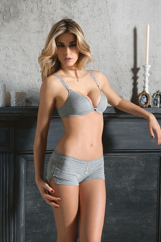 elena_santarelli_lingerie__5