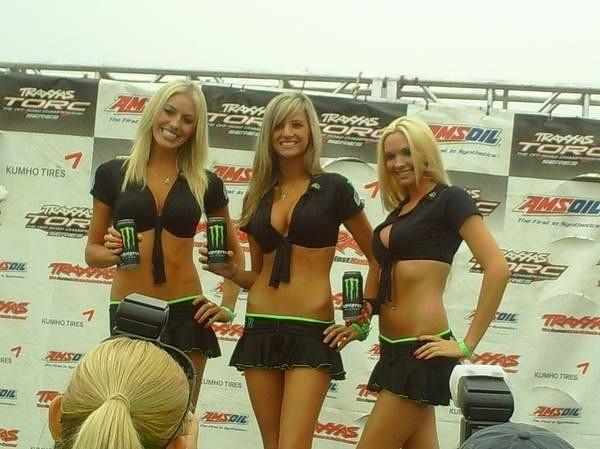 Monster Energy Girls0020