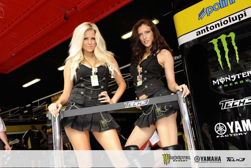 Monster Energy Girls0133