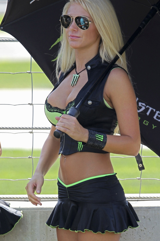 Monster Energy Girls0053