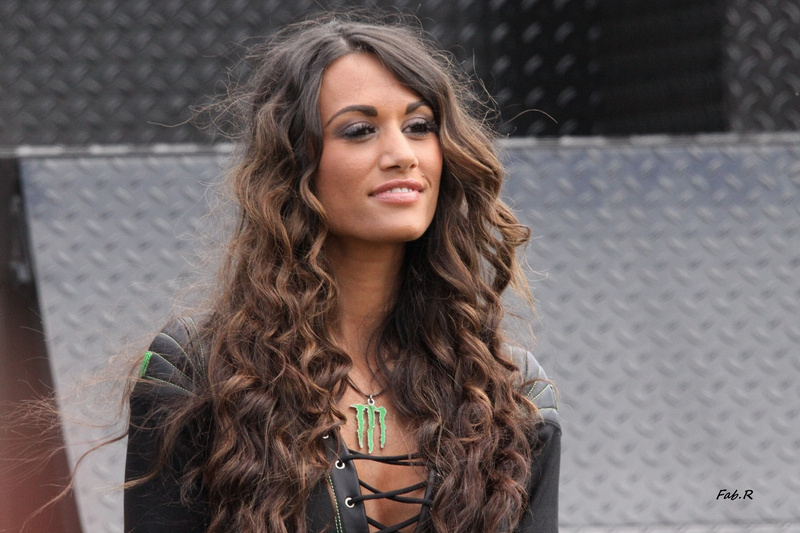 Monster Energy Girls0024