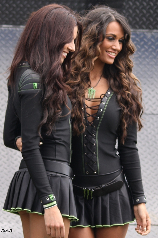Monster Energy Girls0036