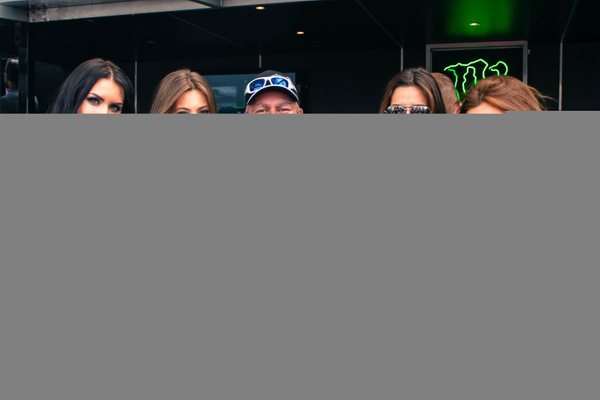 Monster Energy Girls0070 by Danilomosko