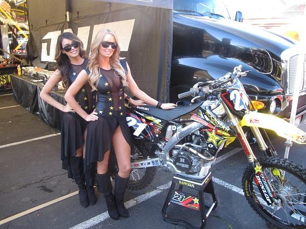 rockstar-girls-IMG_0028 by Danilomosko
