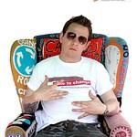 Kirkstall festival pledges 2014