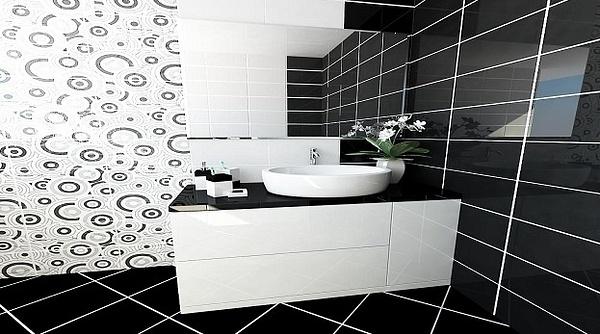ванные комнаты by James1marsh