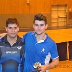 2014 Nolwen Ping Pong